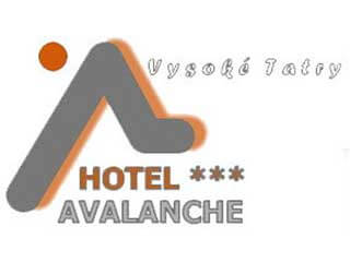 Hotel Avalanche