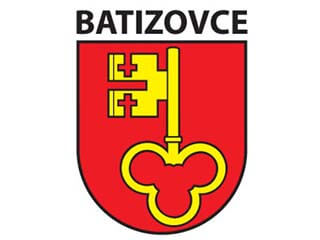 Batizovce