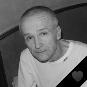ALS Memoriál Jána Svočáka