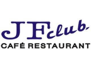 JF Club