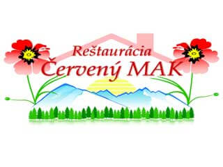Červený Mak reštaurácia