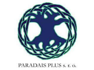 Paradaise Plus s.r.o.