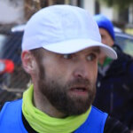 Peter Gallik
