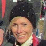 Marcela Bartkova
