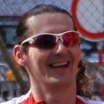 Martin Martinko