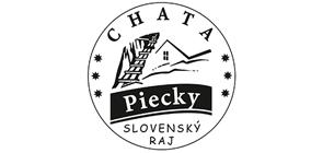 Chata piecky - Slovenský raj