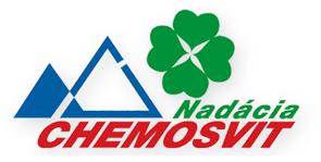 Chemosvit Nadácia