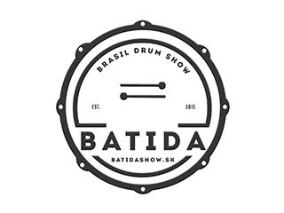 Batida Logo