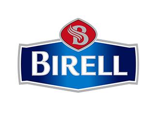 Birell official