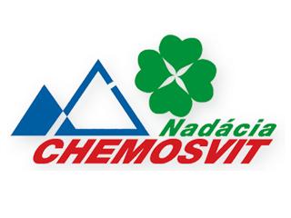 Chemosvit-nadacia