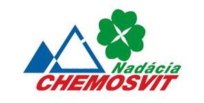 nadácia Chemosvit
