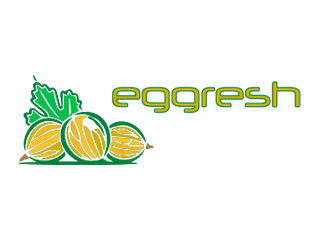 Eggresh