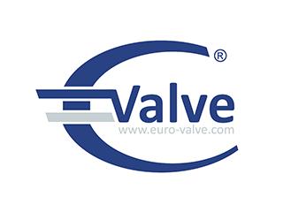 EURO-VALVE