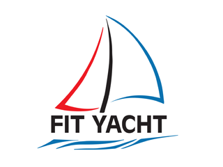 FIT Yacht