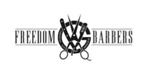 Freedom barbers MMG