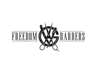 Freedom MMG Barbers