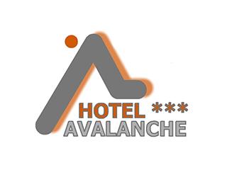 Hotel Avalanche Vysoké Tatry