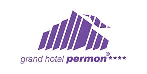 Hotel Permon Podbánske