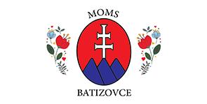 MOMS Batizovce