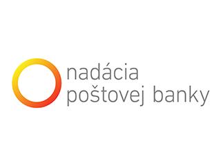 Nadácia poštovej banky