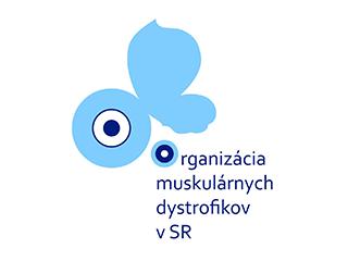 OMD - Organizacia Muskularnych Distrofikov