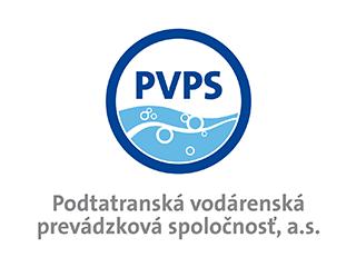 PVPS-PP
