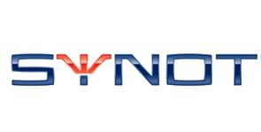 SYNOT logo