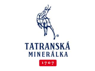 Tatranská minerálka