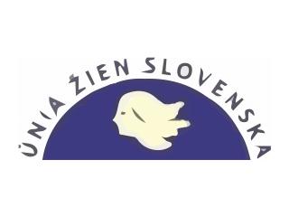 Únia žien Slovenska