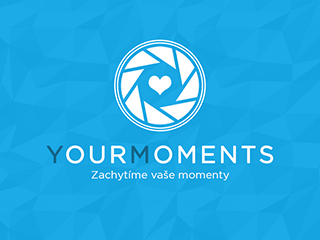 Your-Moments
