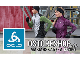 Ostoreshop
