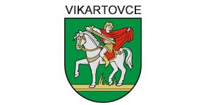 Vikartovce