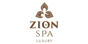 Zion-Spa-luxury