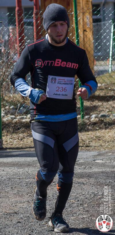 Jakub Gurka
