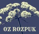 ROZPUK o.z.