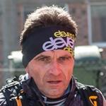 Robert Vecel