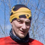 Tomáš Karas