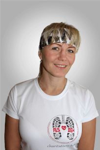 Anna Pastrnáková Kovácsová