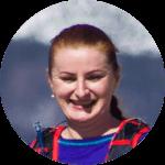 Anna Ogoreková