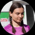 Vanda Hošeková
