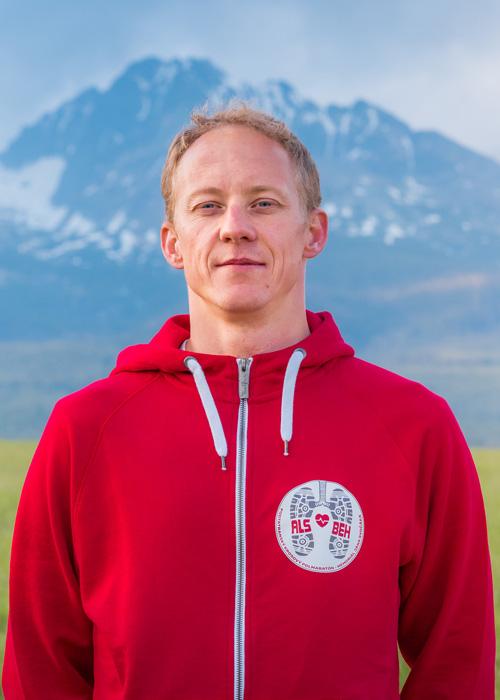 Martin Michalik Als Beh